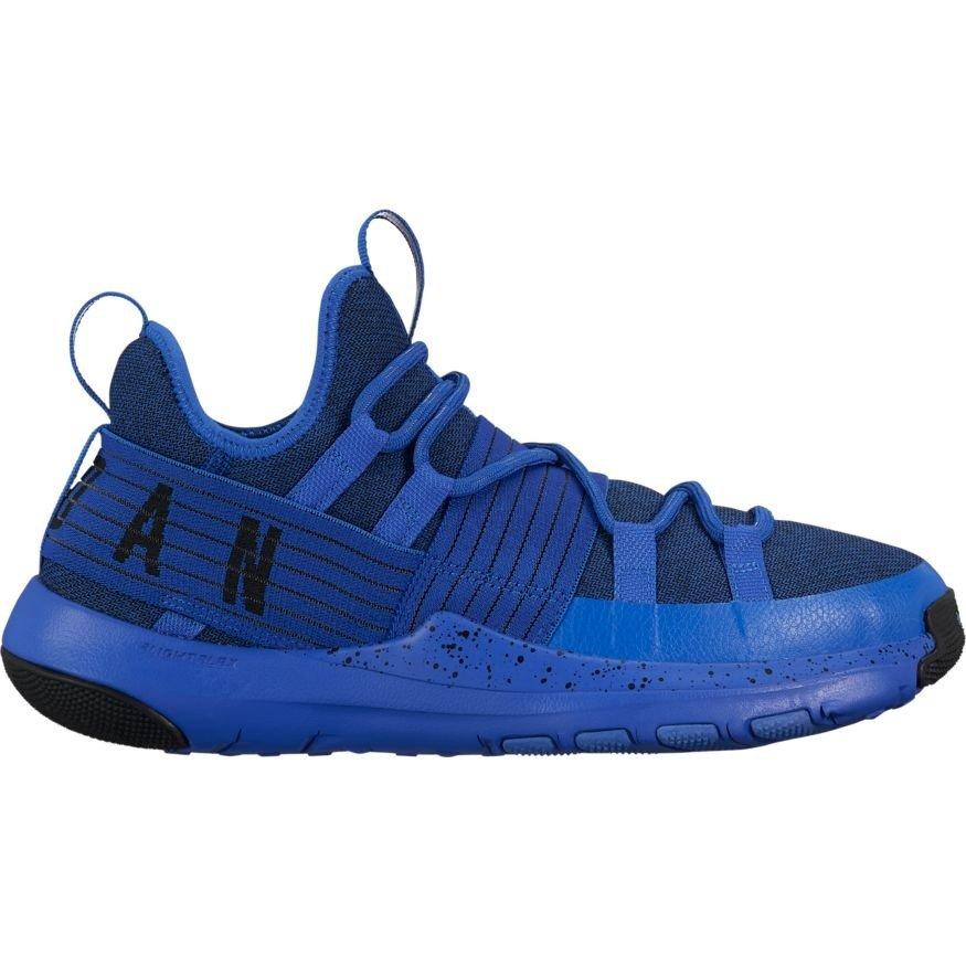 Air Jordan Trainer Pro Training Shoes Aa1344 403 Basketball