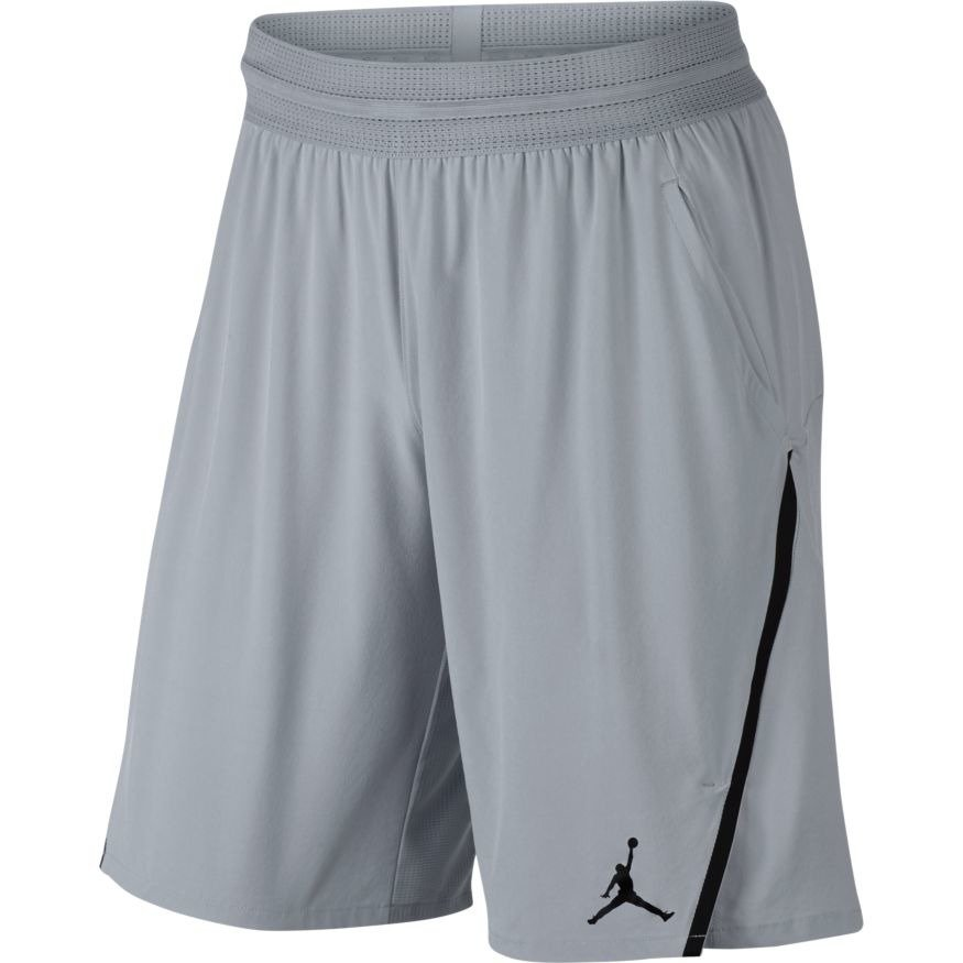 9a1aada4c37ceb Air Jordan Ultimate Flight Basketball Shorts- 861498-012