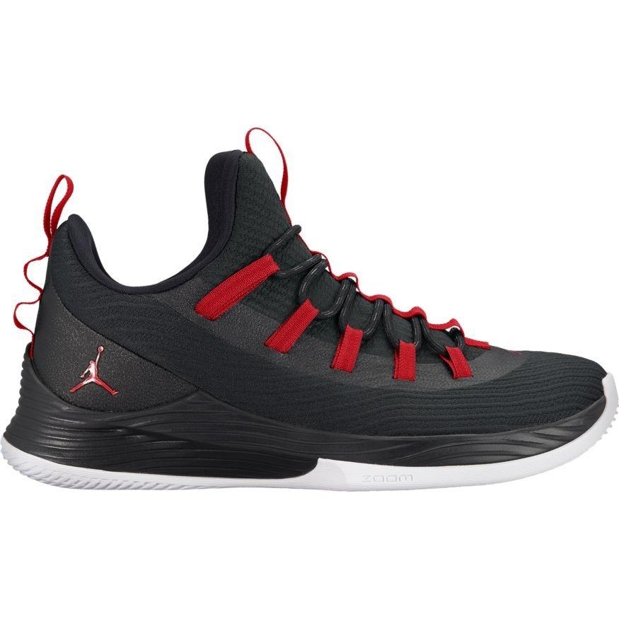 d453ede6a864 usa air jordan ultra fly 2 low shoes ah8110 001 85fd7 72d21