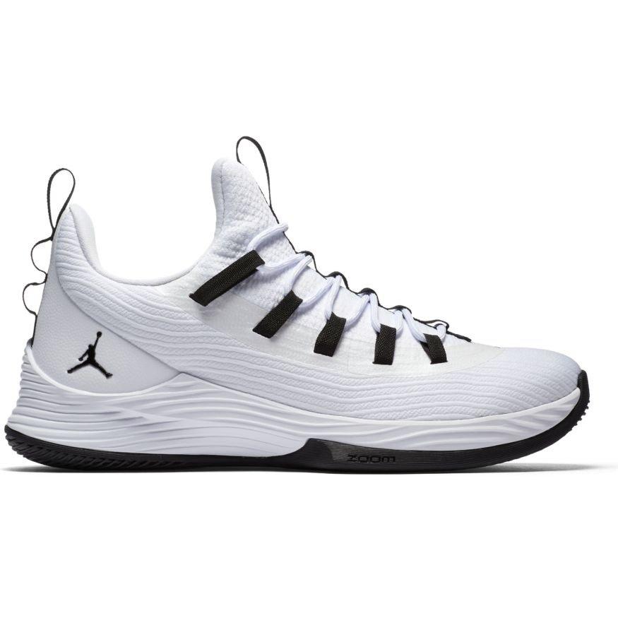 86a388818d0c8b Air Jordan Ultra Fly 2 Low Shoes - AH8110-100