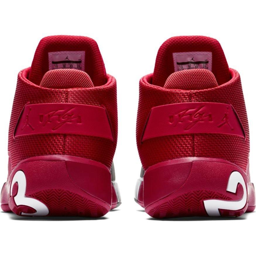 e3cca8aedec ... Air Jordan Ultra.Fly 3 Gym Red - AR0044-601 ...