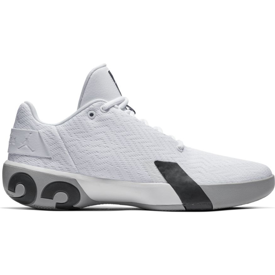exuberante en diseño primera vista real mejor valorado Air Jordan Ultra.Fly 3 Low Basketball shoes- AO6224-100 | Shoes ...