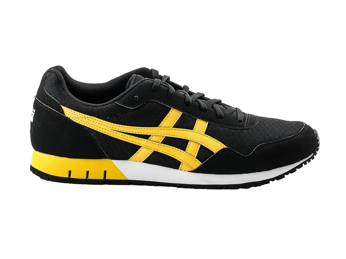 Asics Shoes Kids Size