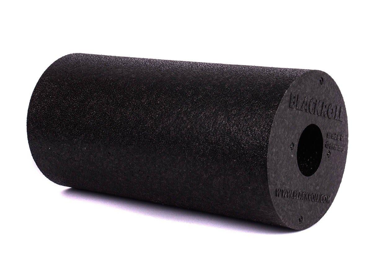 Kleingeräte & Zubehör black Fitness & Jogging BLACKROLL Standard