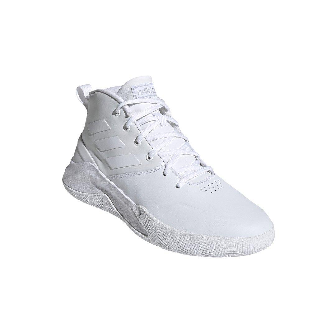 Adoración Becks Medalla  Buty Adidas Own The Game - EE9639 Adidas adiB Reversible Jersey T-Shirt |  Shoes \ Basketball Shoes For Men | Sklep koszykarski Basketo.pl