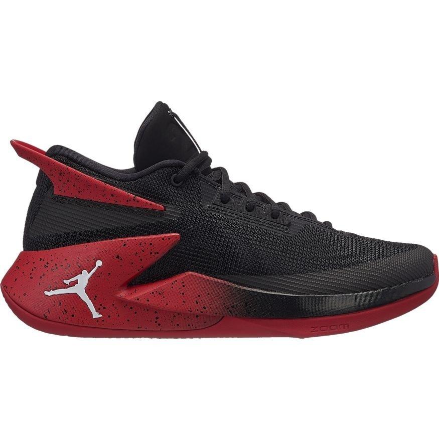 najlepszy design sprzedaż uk Trampki 2018 Air Jordan Fly Lockdown Shoes - AJ9499-023