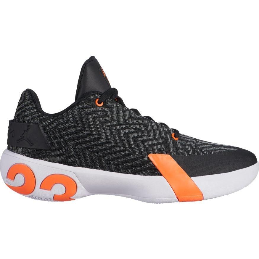 dcc00ac918bfdb Air Jordan Ultra.Fly 3 Low shoes - AO6224-008