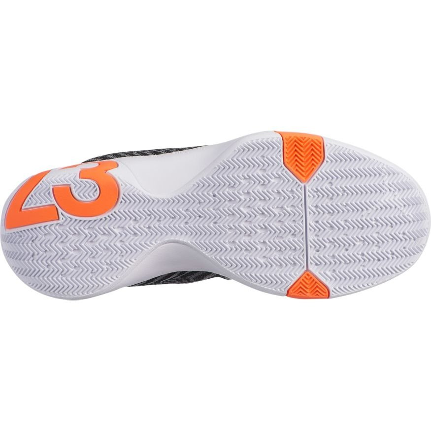 on sale f48a7 500b7 Air Jordan Ultra.Fly 3 Low shoes - AO6224-008