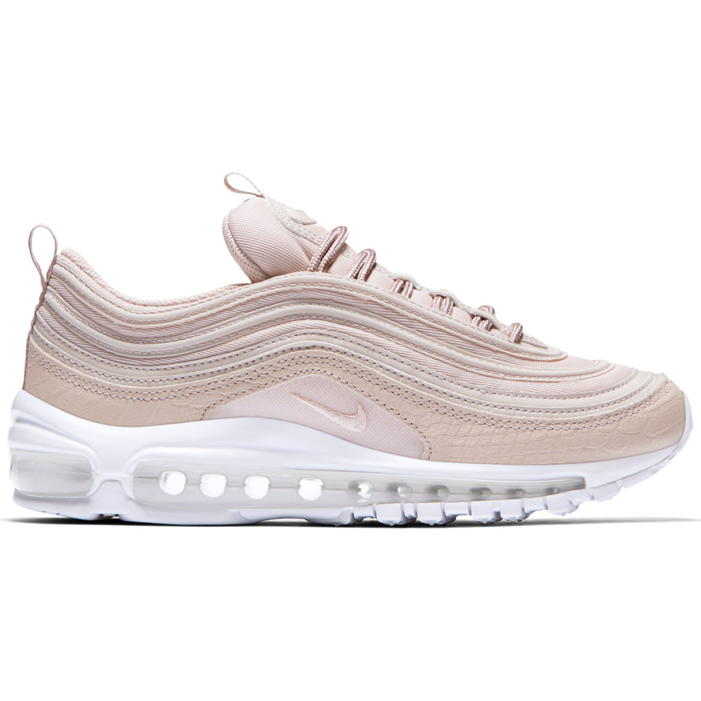 Nike Air Max 97 OFF WHITE (Ghosting Collection) in 2019