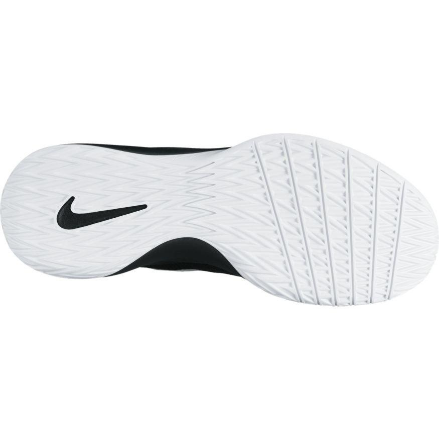 Buty Nike Zoom Evidence Basketball Shoes - 852464-006
