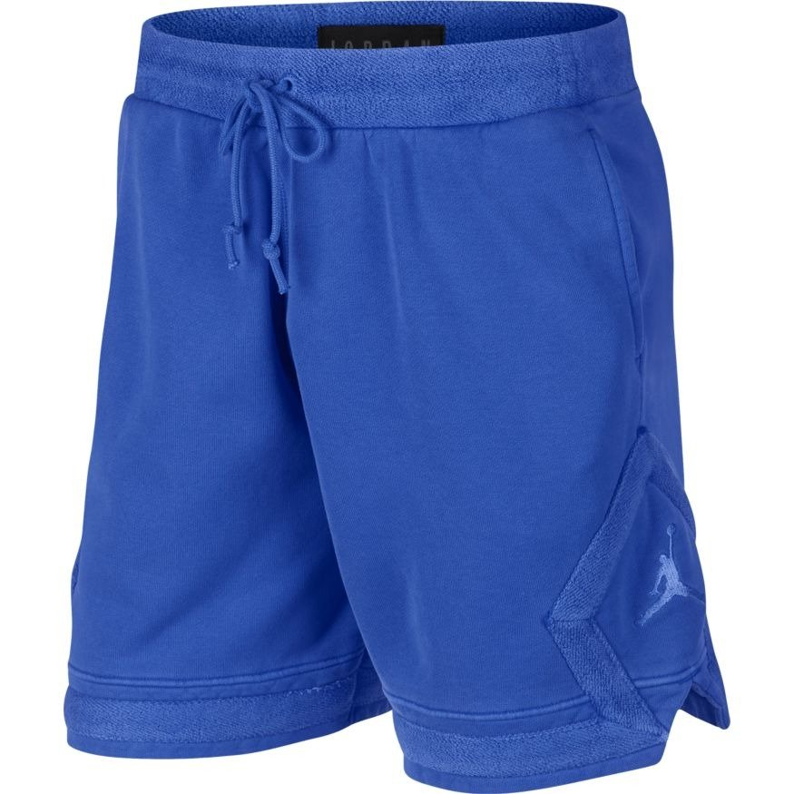 276a0c4c705 Jordan Sportswear Diamond Men's Washed Fleece Shorts - 939960-405 405 |  Clothing \ Basketball Wear \ Basketball Shorts | Sklep koszykarski  Basketo.pl