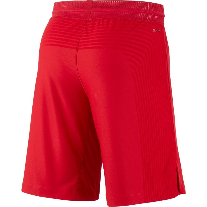 MEN/'S AIR JORDAN DRI-FIT ULTIMATE FLIGHT BASKETBALL SHORT RED 887446 687 Size M