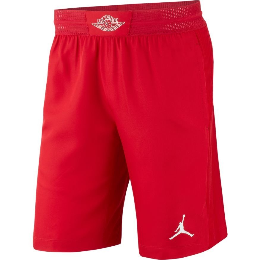 69f2b2ad9420 Jordan Ultimate Flight Men s Basketball Shorts - 887446-687 687 ...