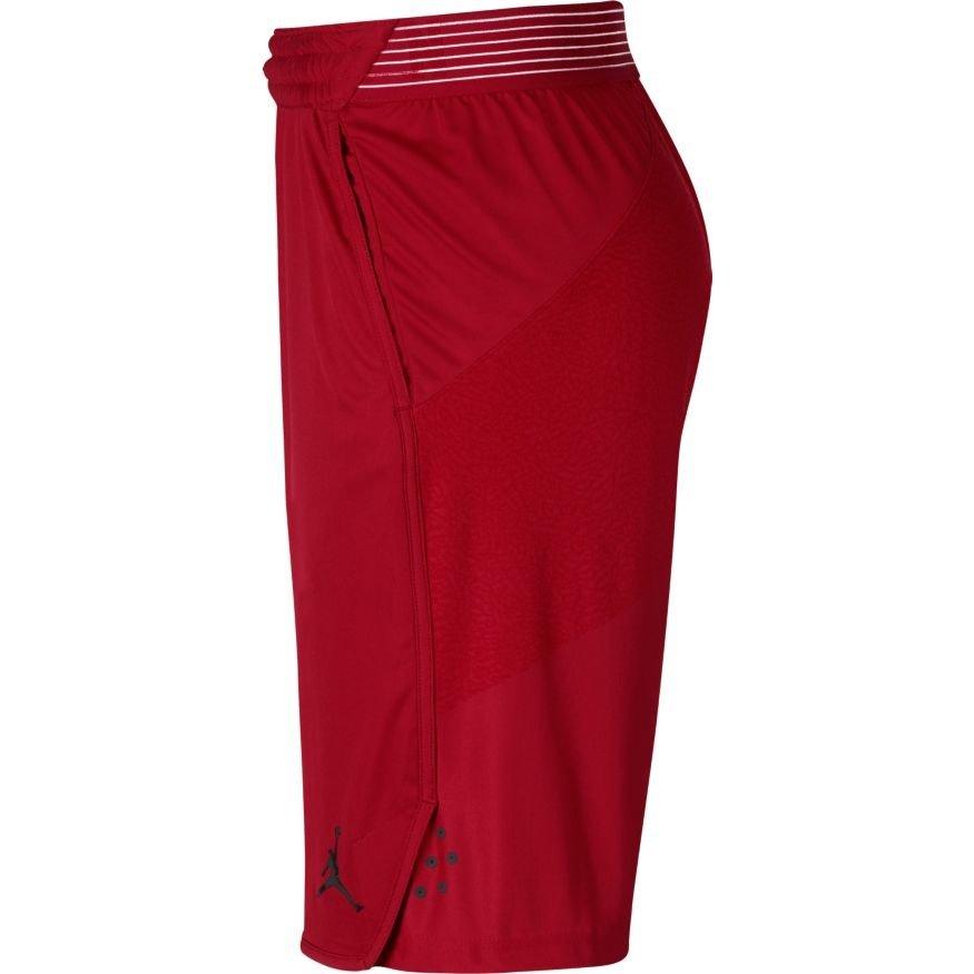 e1cdb6d4e828 Jordan Ultimate Flight Practice Men s Basketball Shorts