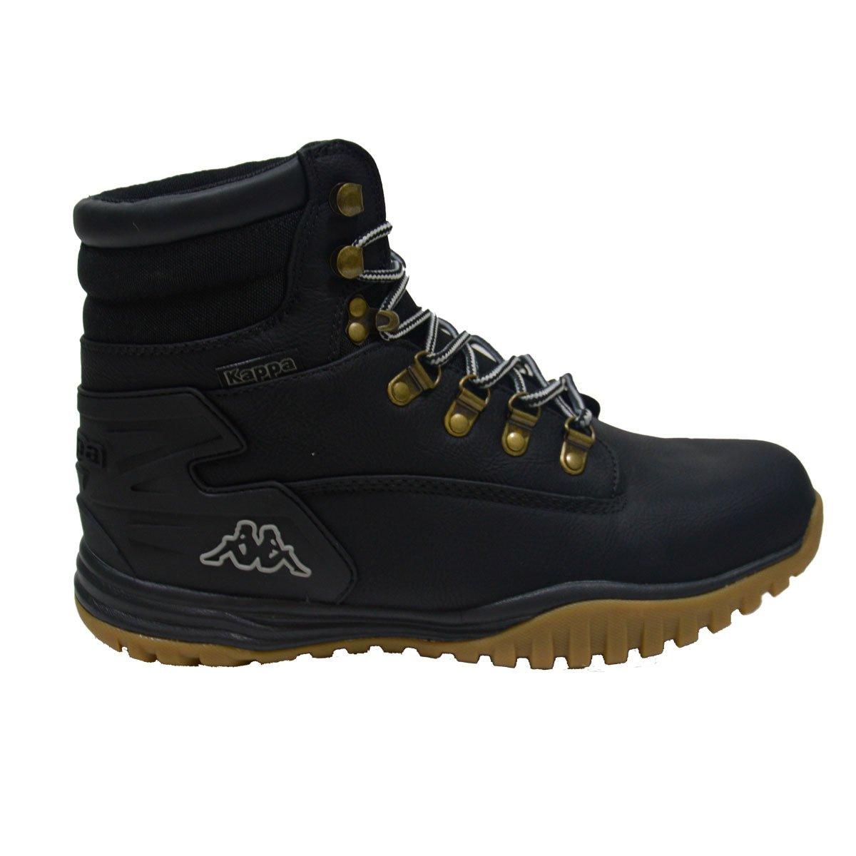 sprzedawca detaliczny wylot online najlepsze buty Kappa Farum Shoes - 242155/1113