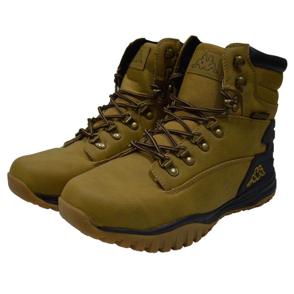 najlepsze oferty na oferować rabaty najnowszy Kappa Farum Shoes - 242155/4111
