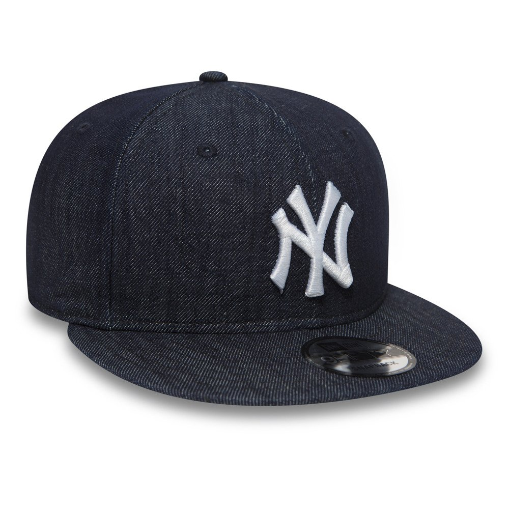 NEW ERA Sapca New York Yankees Cap - 11066060  9d3e85ef7b02