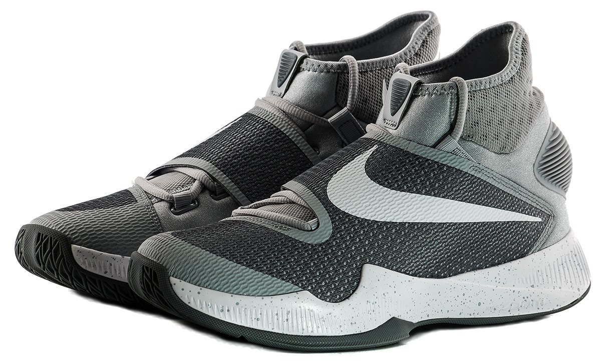 ... NIKE AIR ZOOM HYPERREV 2016 shoes - 820224-014 ...