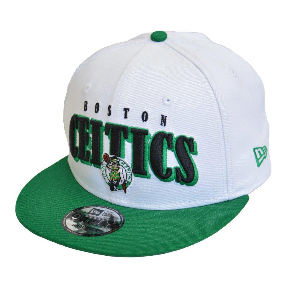 finest selection 07182 bd9db New Era NBA Retro Pack 9Fifty Boston Celtics Snapback - 11919858   Clothing    Headwear   Sklep koszykarski Basketo.pl