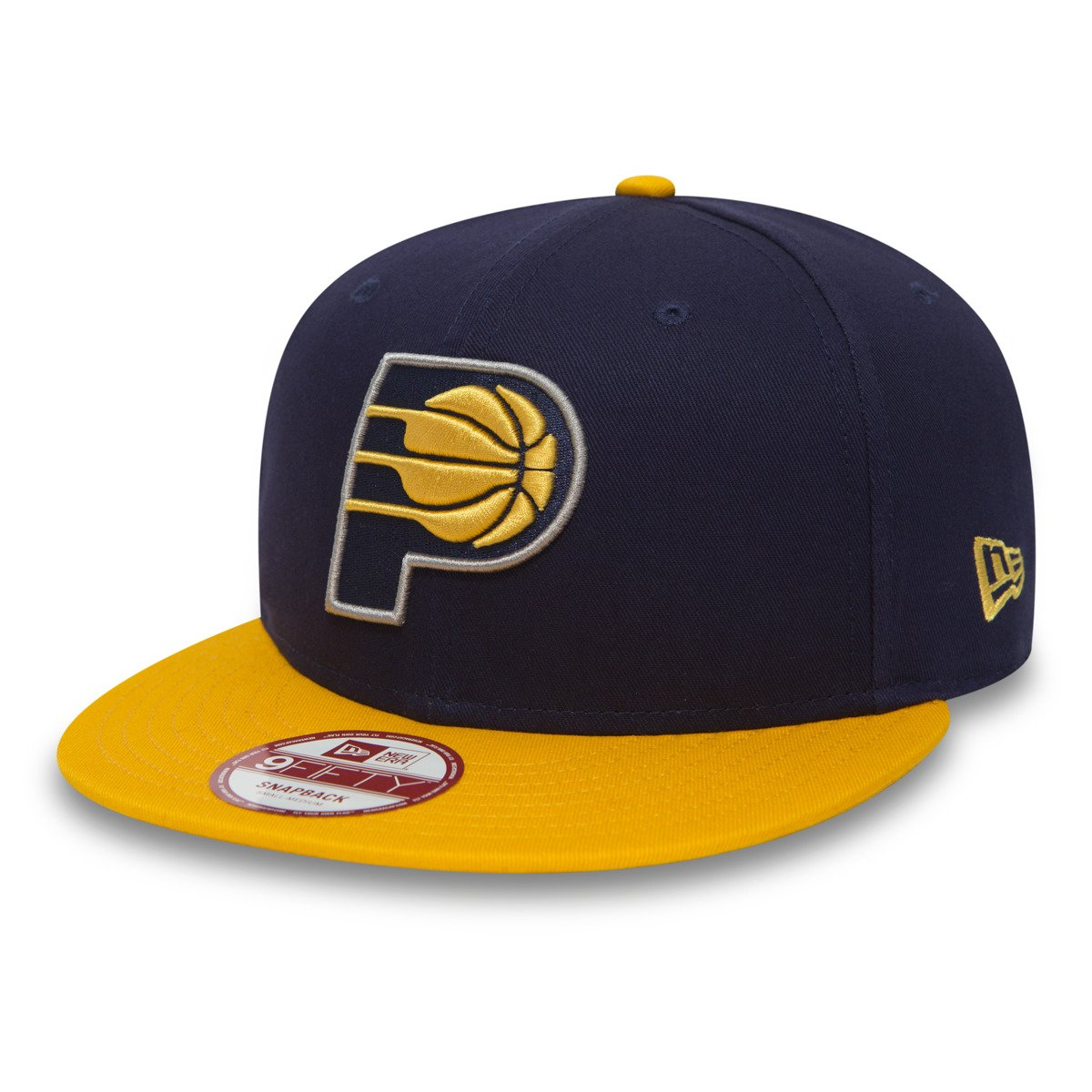 premium selection ef0b9 c795c sale new era 9fifty indiana pacers snapback 11394830 ec3c9 2f9e0
