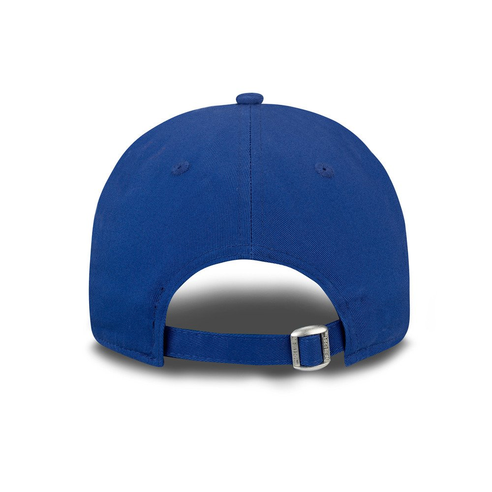 963a36c77 New Era 9FORTY League Basic New York Yankees Snapback - 11157579