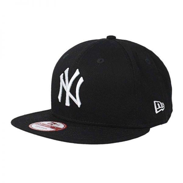 433b2dd6452 New Era MLB New York Yankees 9FIFTY Snapback - 11180833