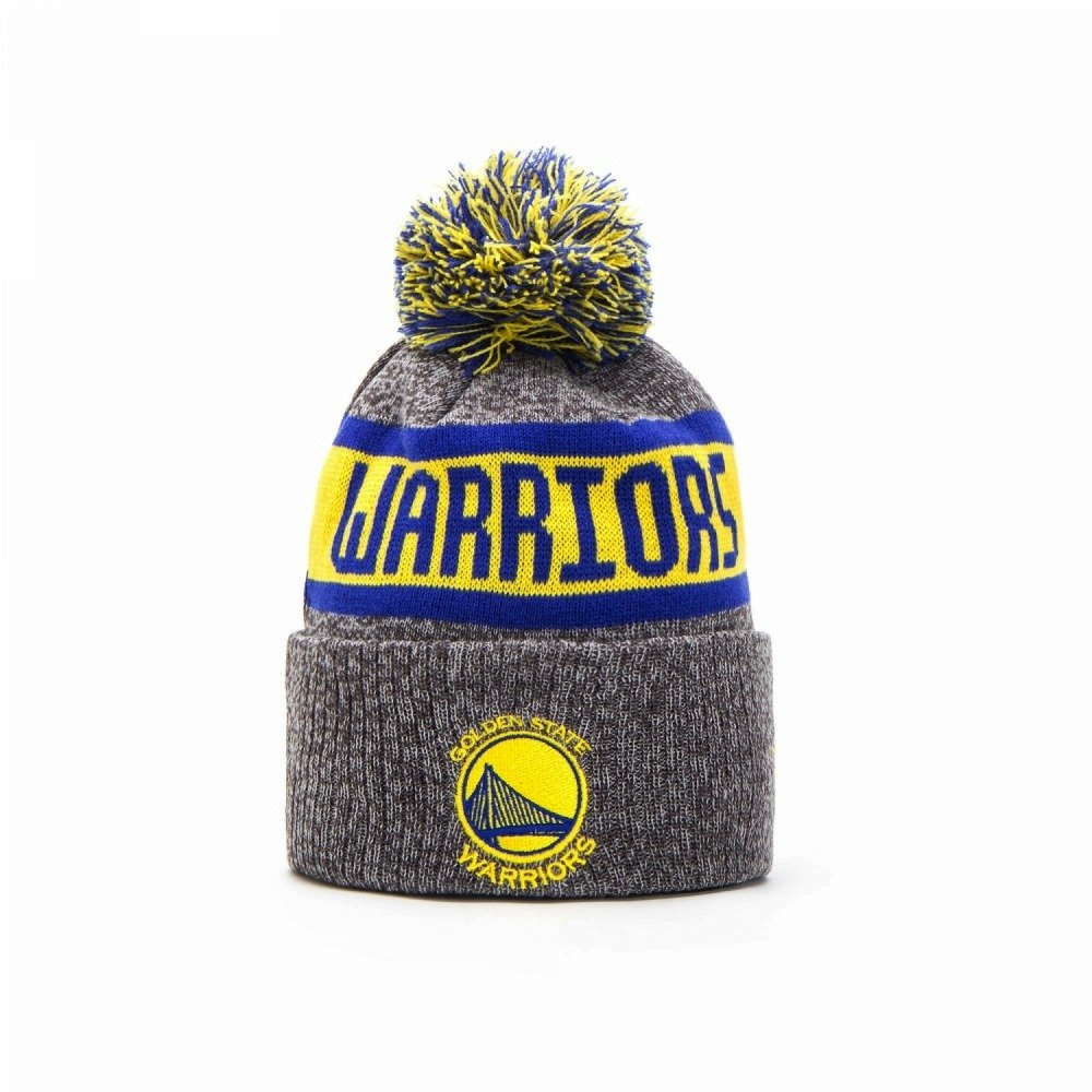 5d668210f94 ... sweden new era nba golden state warriors kids knit hat 80524646 2fb4f  7457f