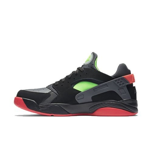 nike air flight huarache low shoes 819847 001 basketball shoes casual shoes sklep. Black Bedroom Furniture Sets. Home Design Ideas