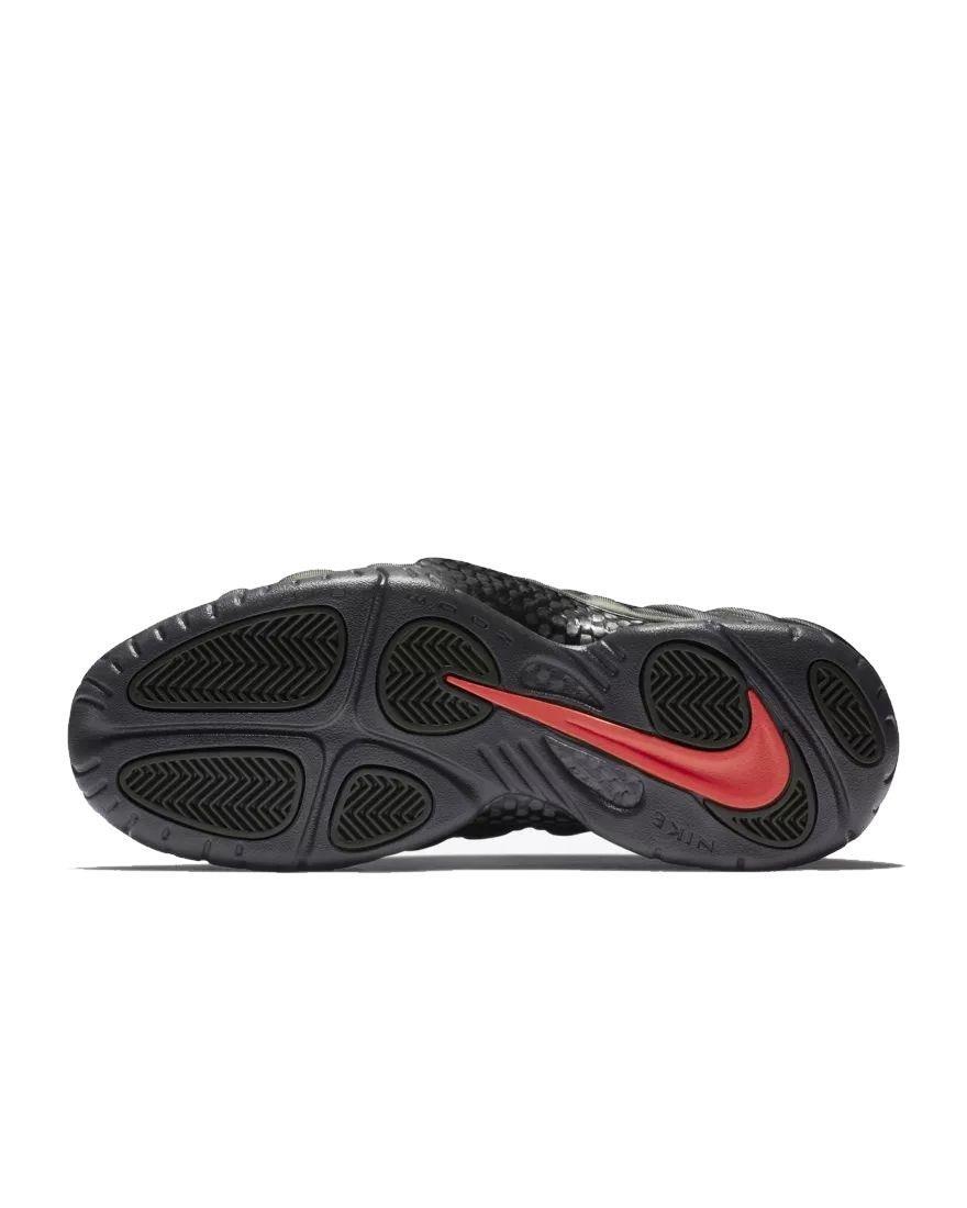 reputable site 6aba2 c51cd Nike Air Foamposite Pro