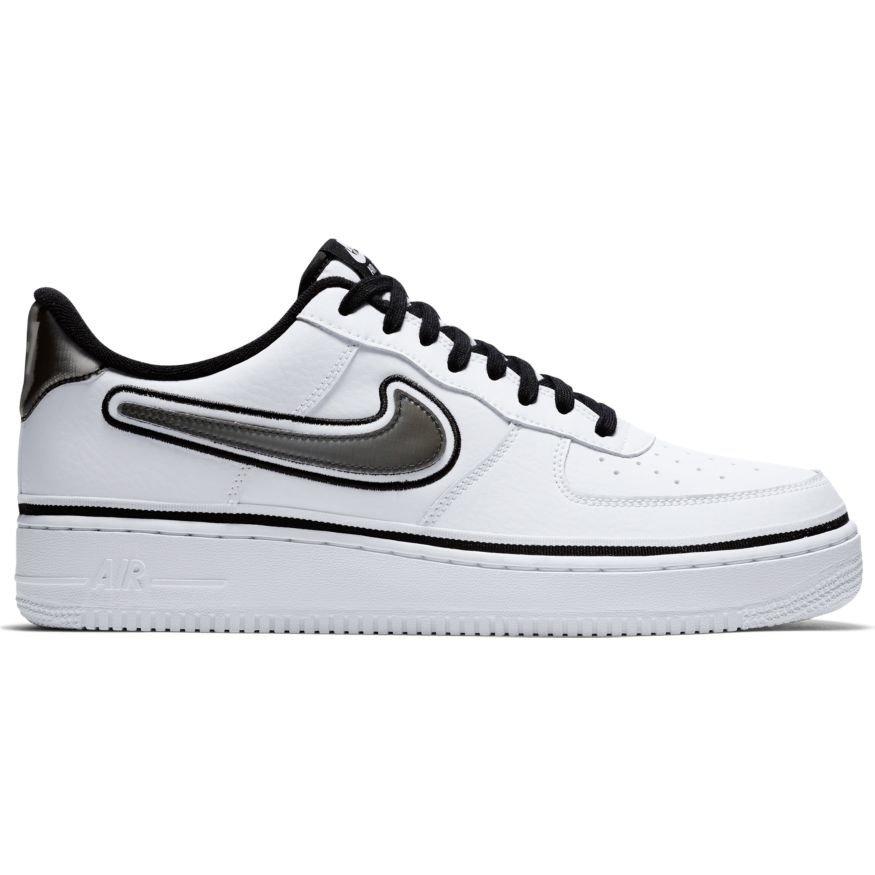 100% authentic d6bbf 12015 Nike Air Force 1  07 LV8 Sport Shoes - AJ7748-100