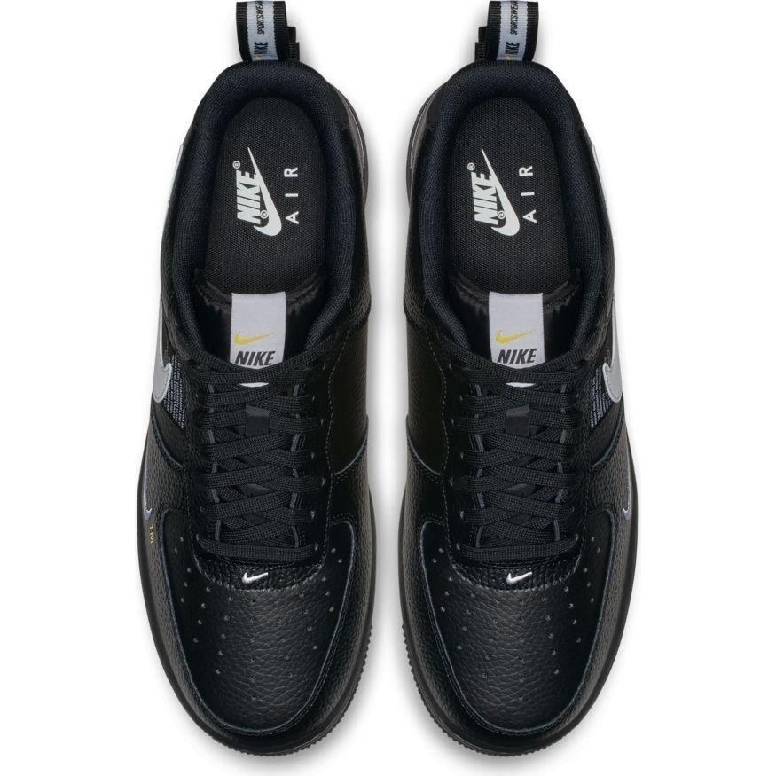 new style e96d6 291b9 ... Nike Air Force 1 07  LV8 Utility - AJ7747-001 ...