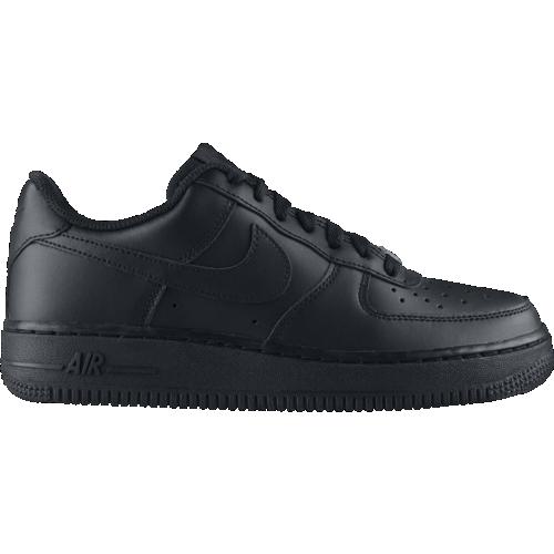 009 Shoes 314192 Air GS Nike Force 1 VpSMqUz