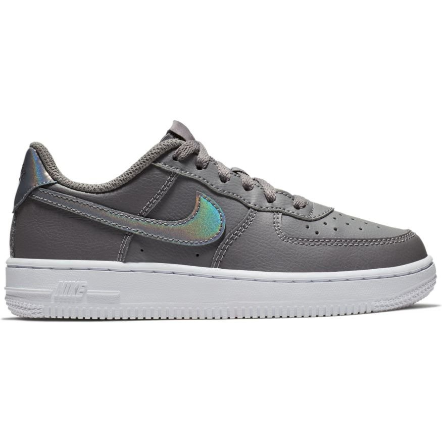 lowest price 32e2b e19d4 Nike Air Force 1 (PS) Low - 314220-019