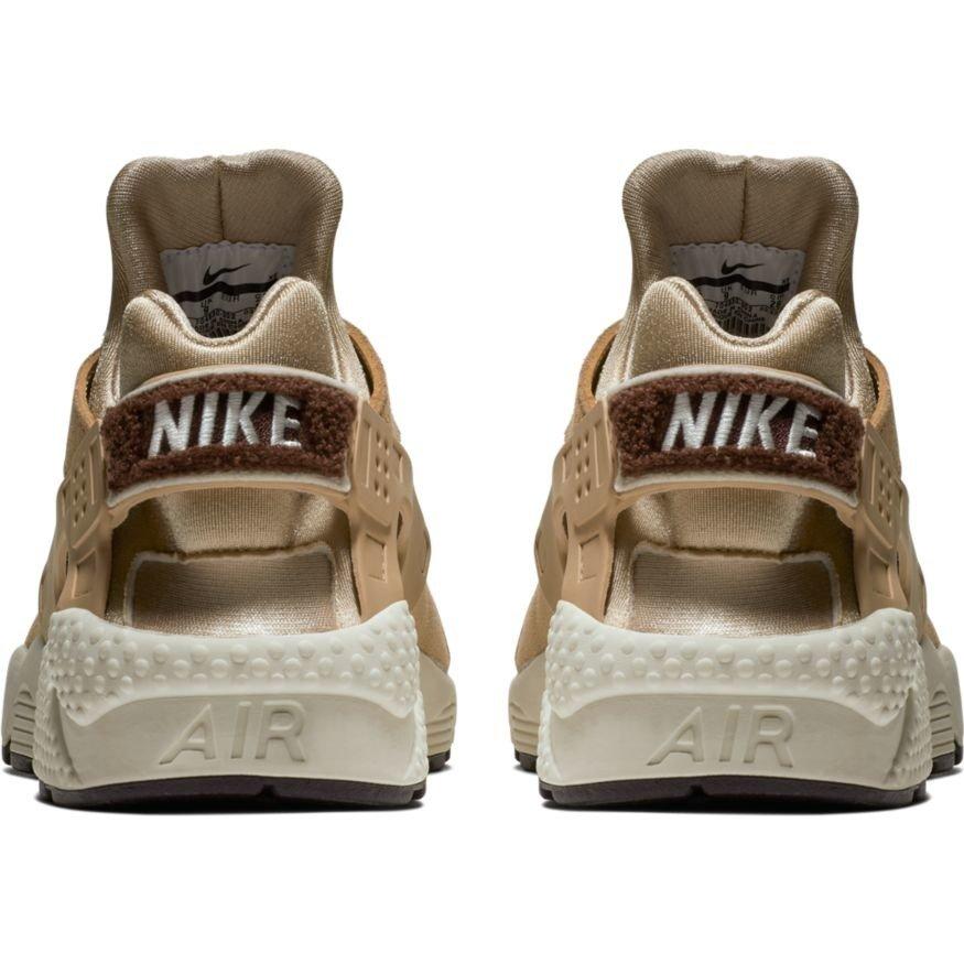 1f3d3e396c5 ... Nike Air HUARACHE RUN PRM Shoes - 704830-202 ...