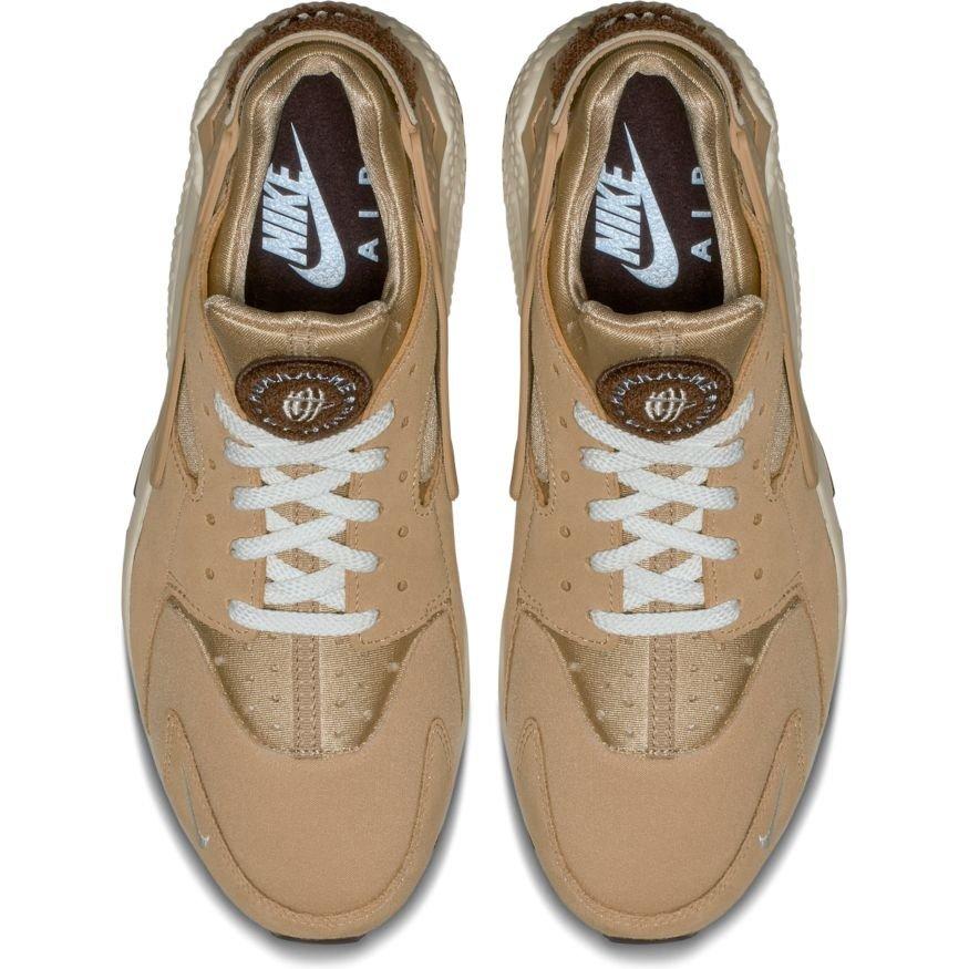 2c90985af50 Nike Air HUARACHE RUN PRM Shoes - 704830-202