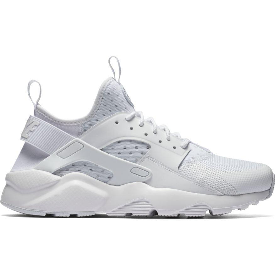 077967990716a Nike Air Huarache Run Ultra - 819685-101