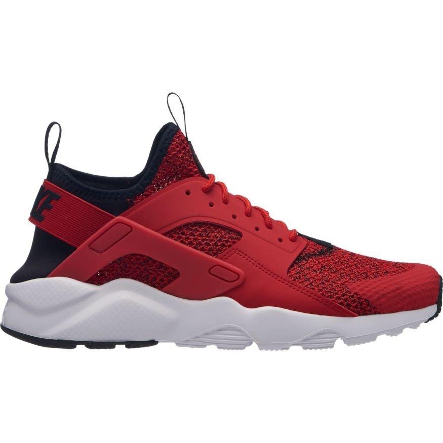 86df5480b59f2 Nike Air Huarache Run Ultra SE - 875841-603