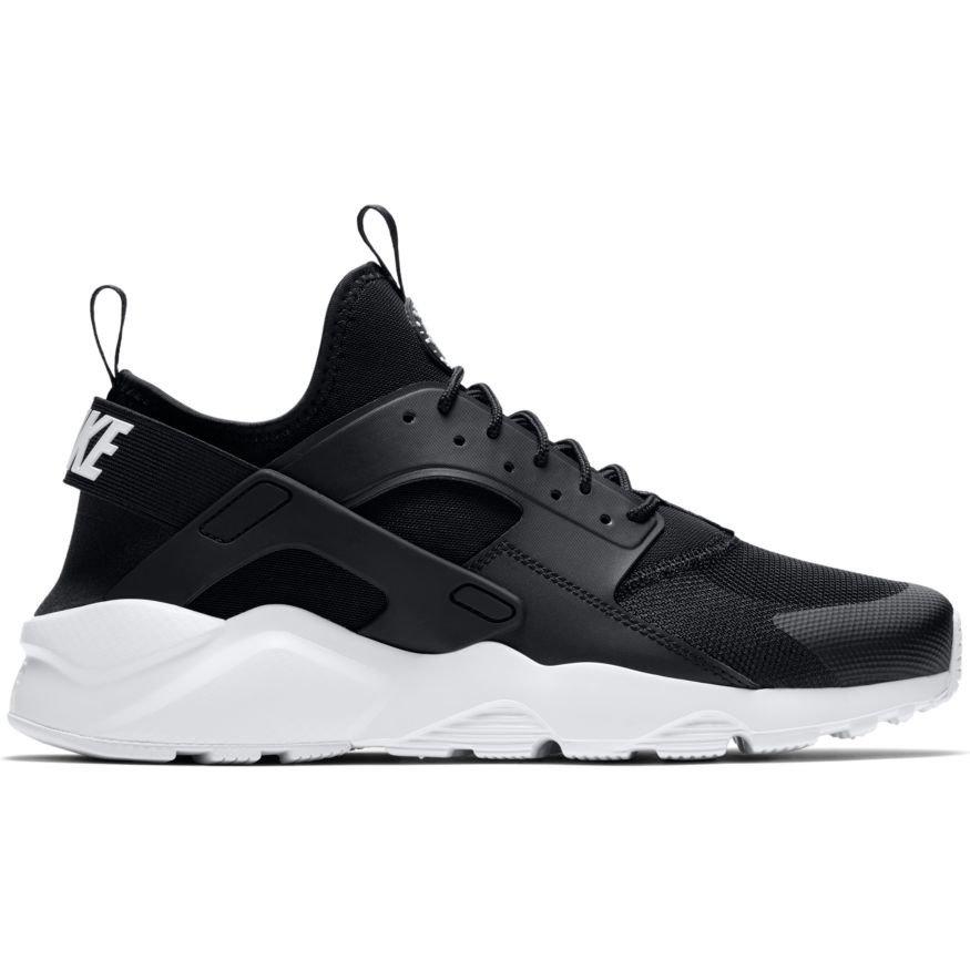 online retailer 7e555 01d8d Nike Air Huarache Run Ultra Shoes - 819685-016