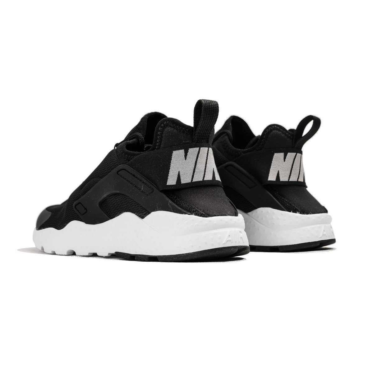 ... Nike Air Huarache Run Ultra WMNS - 819151-001 ...