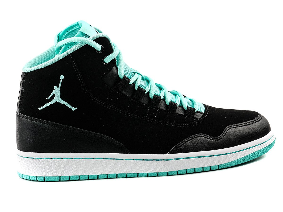 Air Jordan  Shoes Uk