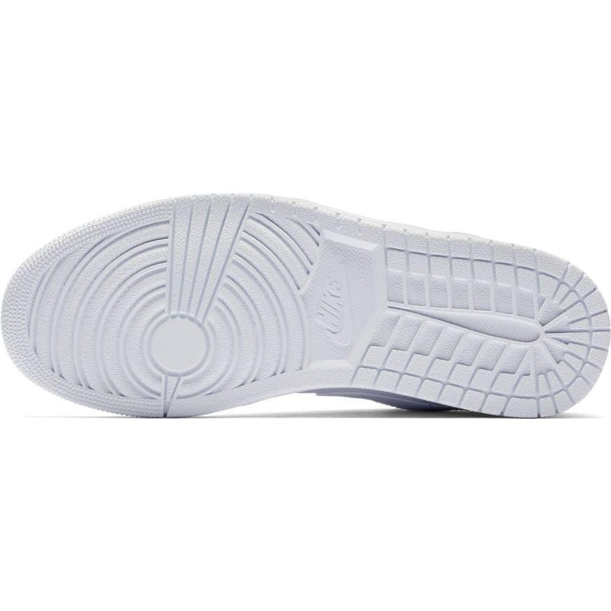 c8420ef6e3e Nike Air Jordan 1 Low Shoes - 553558-109 109