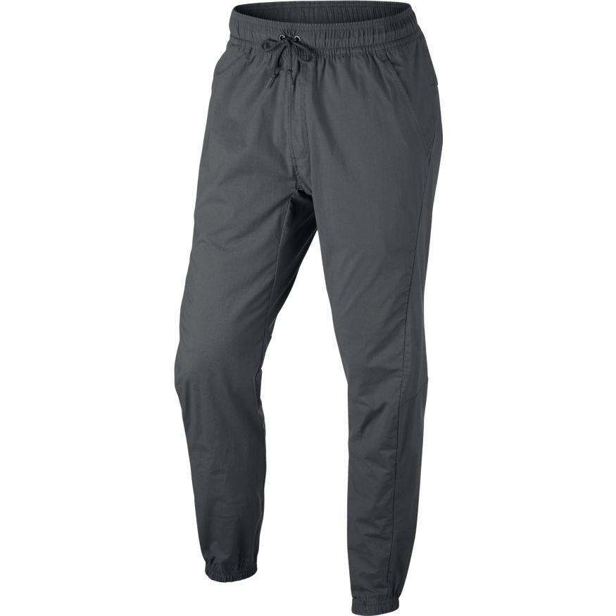 d588042c941739 Nike Air Jordan City Woven Pant - 834563-021