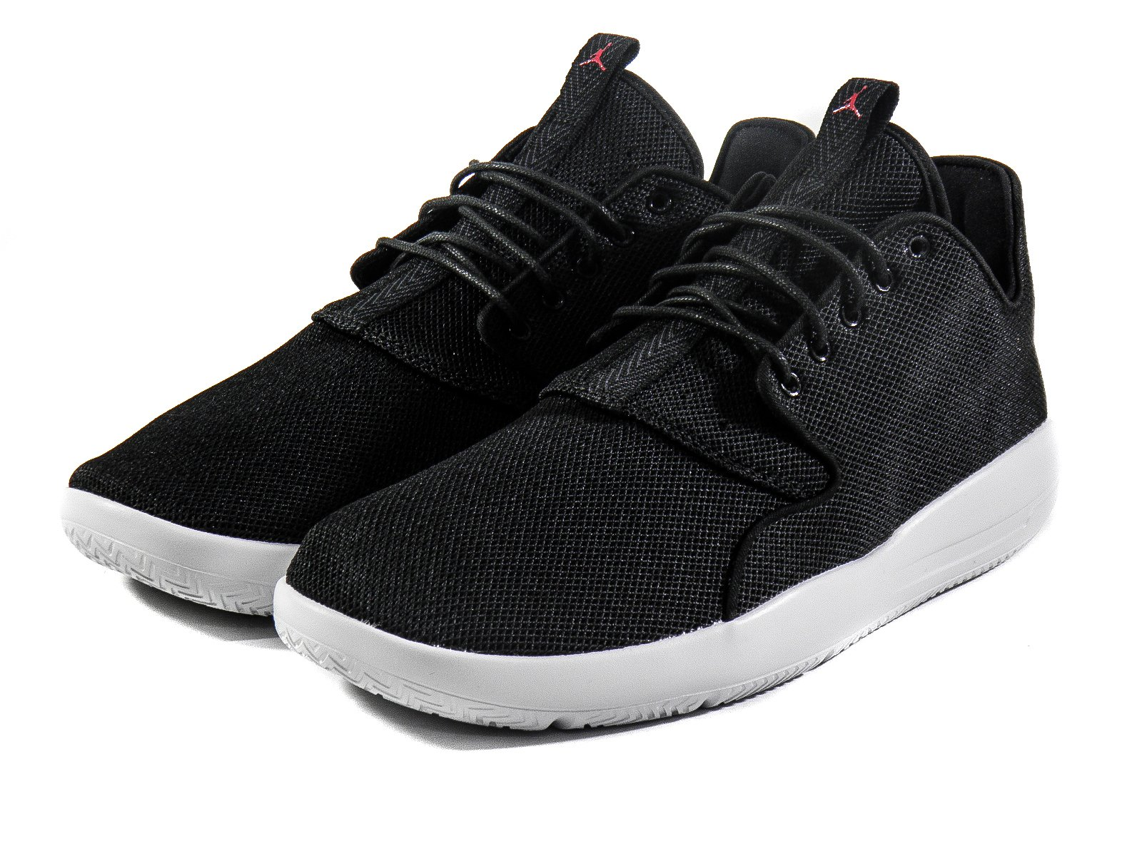 jordan eclipse shoes
