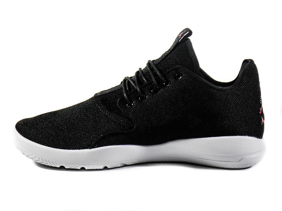 jordan eclipse air