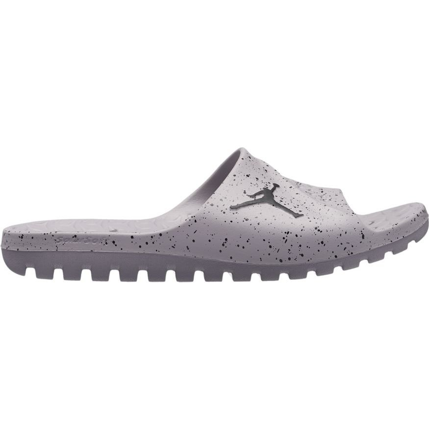 cd5daa4e1 Nike Air Jordan Super Fly Team Slide Flip Flops - 716985-014 014 ...