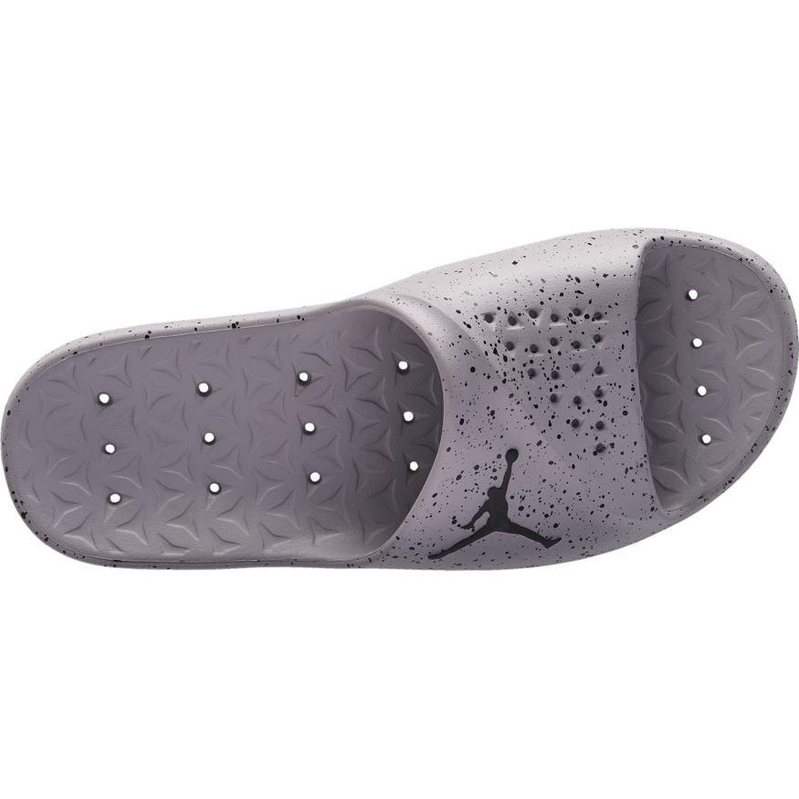 Nike Air Jordan Super Fly Team Slide