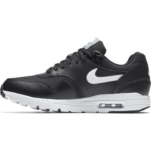 nike shoes 4993 games workshop store 839716