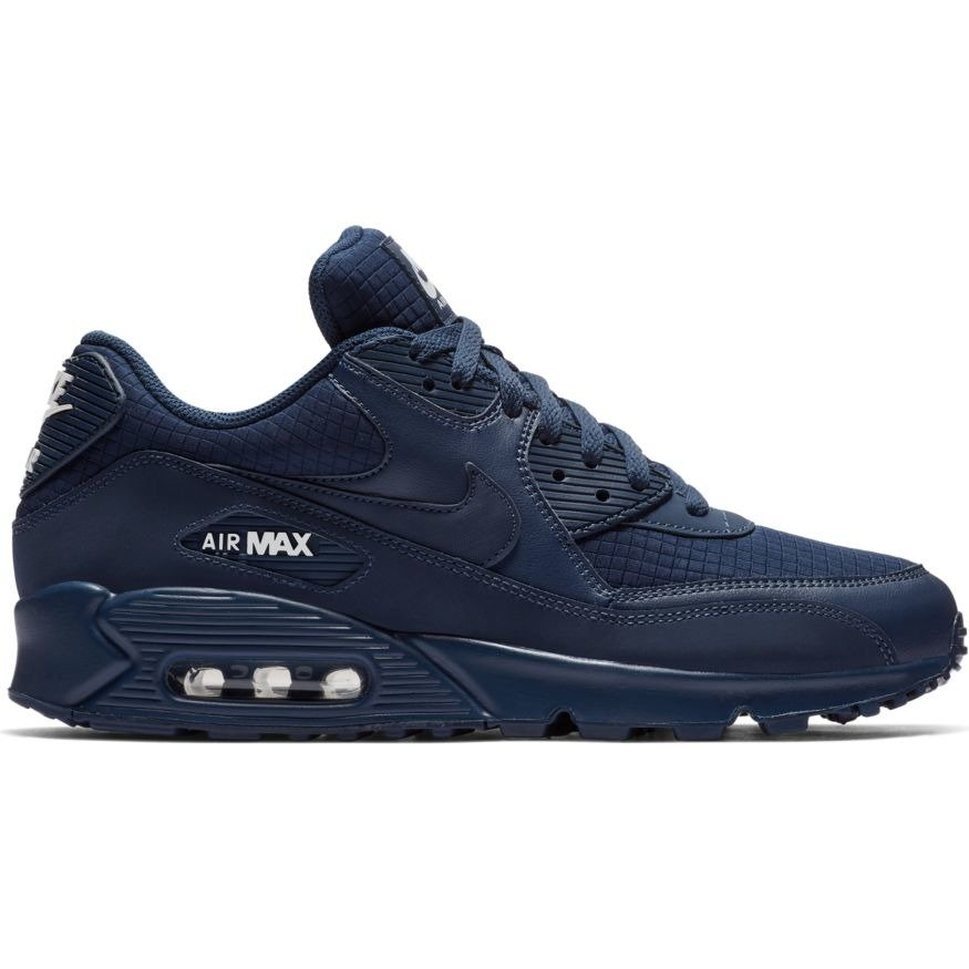 competitive price a9693 4d1c0 Nike Air Max 90 Essential Basketball Shoes - AJ1285-404