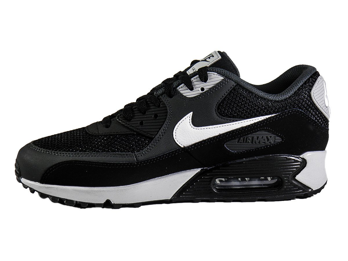 100% authentic 6fbaf bf86e ... new arrivals nike air max 90 essential shoes 537384 063 . 75fe9 1b3d5