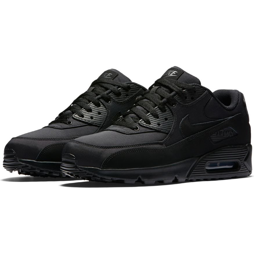 nike air max 90 essential shoes 537384 072 basketball. Black Bedroom Furniture Sets. Home Design Ideas